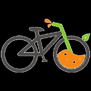 Fahrradzubehör